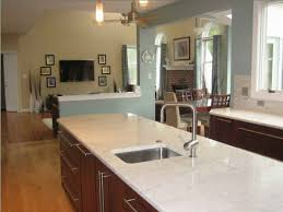 kitchen countertops in baltimore md