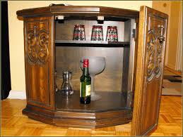 Storage Cabinets With Lock Design Alcohol Storage Cabinets Liquor Cabinet With Lock Tall