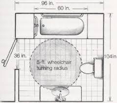 handicap bathroom floor plans commercial. ada handicap bathroom floor plans #accessiblebathroomdesigns \u003e\u003e see more at http:// commercial o