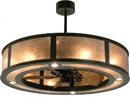 elegant ceiling fans. Amazing Ceiling Fans With Style Lights Or Craftsman Timeless Bronze Silver Mica Air Elegant