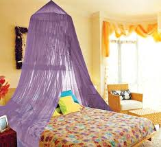 Canopy Bed With Curtains Image Of Canopy Bed Curtain Patterns Canopy ...