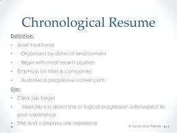 Job Resume Definition Best Magnificent Definition Of Resume For A Job With Definition For