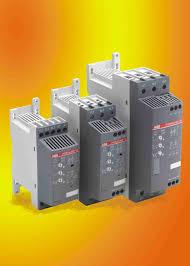 abb soft starter psr wiring diagram wiring diagrams abb soft starter psr wiring diagram nodasystech