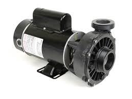 waterway spa pump sd nce waterway spa pump sd 40 1n22c4 3411621 10 sd 45 1n22cg