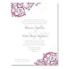 Design And Print Invitations Online Free Invitation Cards Online Developmentbox