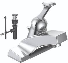 how to fix a washerless bathtub faucet ideas