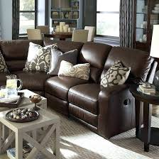 leather sofa pillow leather sofa pillows blue table plan also throw pillows for dark brown leather