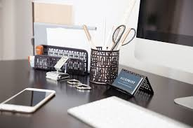 cute girly office supplies. Beautiful Office Supplies For Desk Ideas Skirts Home Offices . Girly Office- Supplies Pretty Office Cute Y