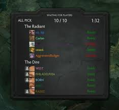 dota 2 attachments