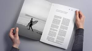 Create A Footnote In Just One Step Adobe Indesign Tutorials