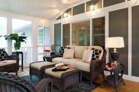 furniture for sunroom. 12 photos gallery of trends wicker furniture for sunroom and decor t