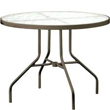 round 36 inch dining table inch round dining table acrylic and glass 36 inch round dining