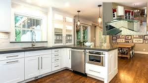 stunning cost for kitchen remodel kitchen cabinets kitchen remodel average cost to add a bathroom kitchen