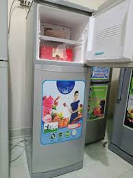 Thanh lý nhanh trong ngày tủ lạnh sanyo - 77899493