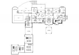 Luxury House U0026 Home Floor Plans U0026 Home Designs  Design Basics And Estate Home Floor Plans