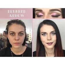 professional makeup artist anastasia adruzova visit her you