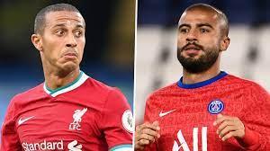 """Mazinho: """"PSG wollte Thiago - und bekam Rafinha"""""""