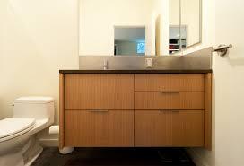modern bathroom cabinet handles. Exellent Bathroom Full Size Of Build Llc Csh Main Flr Bath Cabinet Hardware Case Study House  Cabinets Blog  For Modern Bathroom Handles N