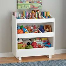 how to reuse old furniture. repurpose old changing table for storage small additions like front ledges sides etc how to reuse furniture