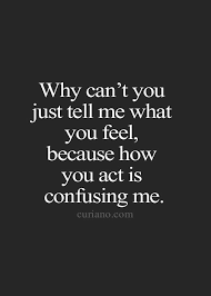 Inspirational Quotes Best Quotes About Wisdom Looking For Classy Love Is The Best Wisdom