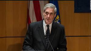 Who Is Robert Mueller CNNPolitics Classy Robert Mueller Resume