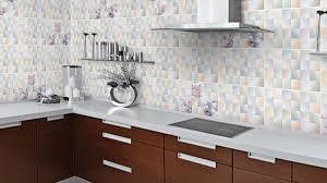decorative kitchen wall tiles. Decorative Kitchen Wall Tiles W