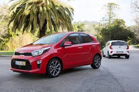 2018 kia picanto review.  picanto 2017 kia picanto s review u2013 first drive on 2018 kia picanto review c