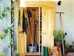 outdoor tool storage garden tool storage ideas garage garden tool storage ideas outdoor tool storage ideas