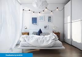 Scandinavia Bedroom Furniture Stylecue Scandinavian Style Interiors For Your Bedroom