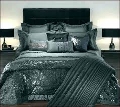 duvet cover california king cal covers target bed bath and beyond cotton linen nz