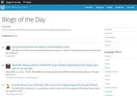 Top Posts Wordpress Peopleofar