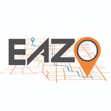 Eazo Logistics Technology Pvt Ltd Careers | Eazo Logistics ...