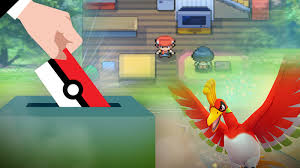 Trainers vote for next Pokemon game and there's a clear winner - Dexerto