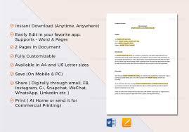 Example Of Office Memorandum Letter 23 Interoffice Memo Templates Word Google Docs Apple