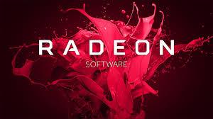 radeon software crimson relive edition hardwareheaven gates millenium scholarship essay help