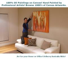 buy oil paintings on canvas wall decor art prints for on home decor wall art au with wall art australia online elitflat