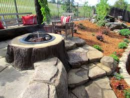 diy fire pit cover inspiration and design ideas johnlagos build outdoor fire pit how