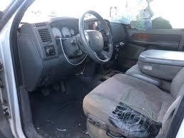 holst truck parts