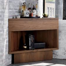 corner bar furniture. Topanga Corner Bar From CB2 Furniture