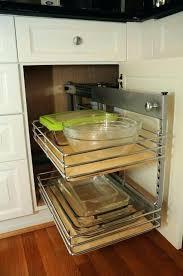 kitchen art e rack upper corner kitchen cabinets walnut cabinet terracotta stone floor kitchen white open