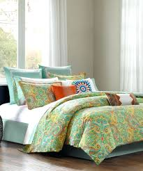 cool duvet covers australia cool comforter sets with awesome innovative color and pattern design cool comforter sets with magnificent cool quilt covers