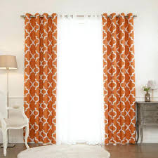 threshold curtains um size of target best of interior tar threshold curtains curtains target best threshold
