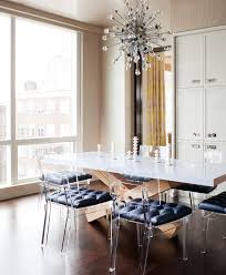 wonderful lucite chairs ikea decorating ideas images in dining