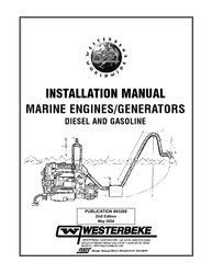 westerbeke generator wiring diagram westerbeke westerbeke wiring diagram 46 westerbeke auto wiring diagram on westerbeke generator wiring diagram