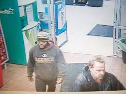 walmart sandusky ohio police seeking help locating suspects in wal mart theft crawford