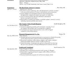 Resume:Free Blank Resume Templates Free Printable Fill In Blank Resume  Regarding 79 Stunning Microsoft
