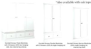 free standing wardrobes freestanding wardrobes by wardrobe shades of grey small free standing wardrobes with sliding free standing wardrobes
