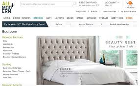 online furniture stores. Collect This Idea Allmodern Online Furniture Stores