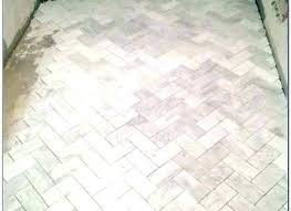 12x24 floor tile layout x tile pattern shower patterns how to lay herringbone floor tiles home