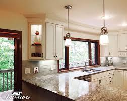 Modern Kitchen Decor kitchen modern kitchen decor kitchen modern interior decoration 2443 by uwakikaiketsu.us